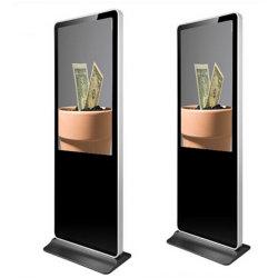 Um barato sistema Android 32-84 polegadas LCD para Hotel