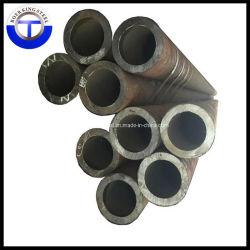 ASTM A106b/API 5L /DIN 2448/ GRB/S235JR/St37/St52/Ss400/350L0/A333 Gr6 /X42-X60 /горячей перекатываться/холодный обращено/ линии и баре бесшовных стальных трубопроводов/ASTM B 36,1