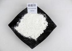 Lack-Pigment-Puder CAS-7779-90-0, Antiätzmittel pigmentiert weiße Farbe