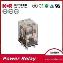 universelles Relais 1VDC/industrielle Relais (HHC68B-2Z)