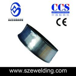 D300 7kg 스풀을%s 가진 최신 판매 Er5356 0.9mm 알루미늄 MIG 용접 전선
