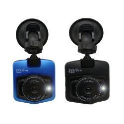 Харрисон Завод горячего GT300 зеркала заднего зеркала камеры Mini скрыты Car видео с камеры цифровой видеорегистратор