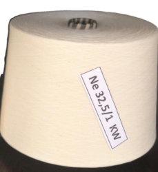 고품질 100% 순수한 Eco-Friendly 크로셰 뜨개질 털실 면 털실 털실 털실