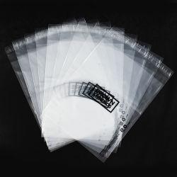 Прозрачный микросхемы Aliexpress на заводе Квингдао Bse PE-5040 термоусадочной упаковки машины упаковочные ленты пластиковые OPP с оптового поставщика жатки