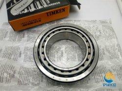محمل بكرة مستدق تيمكين Inchi Lm29749/Lm29710 U399/U360L Lm300849/11 18347 Lm501349/Lm501310 Lm102949/Lm102910