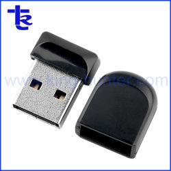 Mini USB на заводе в качестве рекламных подарков