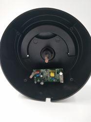النظام البلاستيكي الخاص بمورد الصين قالب ABS لمولّد حقن سماعة Bluetooth المنتجات