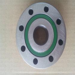 Ypb rolamento combinado Nkib5904 três grandes linhas de roletes cilíndricos Rolamento de disco rotativo combinado máquina-ferramenta do rolamento do parafuso de chumbo Zklf3080-2Combinação de junção RS