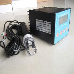 수영장 pH. ORP 컨트롤러 자동 급수 모니터(CX-ORP)