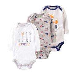 Llevar ropa de bebé Hot-Sale Productos Productos Productos, ropa de bebé