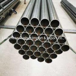 20Cr Tuyau en acier allié tube sans soudure en acier étiré à froid