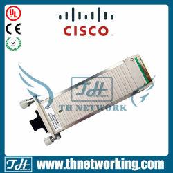Original Cisco XENPAK-10GB-Sr XENPAK-10GB-LR Transceiver XENPAK
