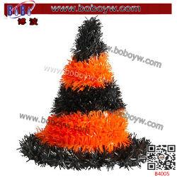 Halloweenの謝肉祭の装飾の昇進の帽子のHeadwear党ギフト(B4005)