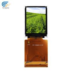 Petit LCM TFT LCD 2.2'' l'écran