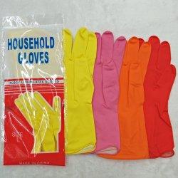 가구 청소 유액 장갑 실리콘 Dishwashing 장갑 부엌 고무 장갑 최신 판매 제품