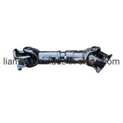 Shacman peças do veículo veio de transmissão Dz9114312072