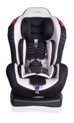 Soins de peuplier certifié E4-44R-044609 ext. 00 Baby Car Seat
