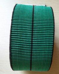 Un canapé-courroie (004#)
