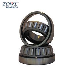 Alimentation d'usine roulement à rouleaux coniques en acier chromé 30304 30305 30306 30307 Cutless le roulement