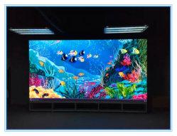 SMD de alta calidad para interiores P1.667 Pantalla LED de color