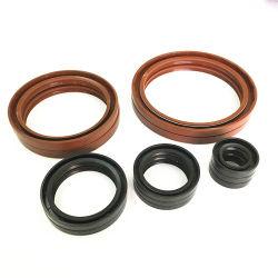 À la mode/joint torique en silicone/joint d'huile/de lave-glace
