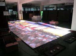 2020 حارّ خداع [ب10] مرئيّة [دنس فلوور] مرحلة ضوء [ديسبلي سكرين] تأجيريّة تحاوريّ [لد] [دنس فلوور] تحاوريّ [لد] عرض [ب10] [لد] [لد] تحاوريّ حسّاسة