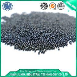 Shot S550 de acero fundido chorreado abrasivo grano con ISO9001