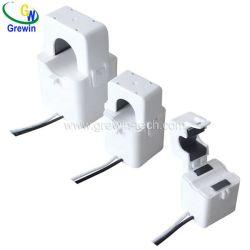 Transformador de Corrente Núcleo Spilit para medidor de energia (GWCTSA06)