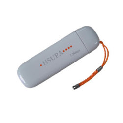 3G 3.5G HSUPA HSPA USB 모뎀