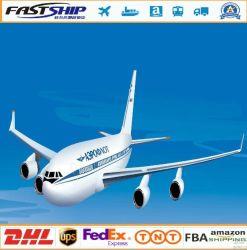 الشحن الجوي غانا الشحن الجوي وكيل الشحن الجوي من الصين نانجينج/هانغتشو/تيانجين/كينجداو