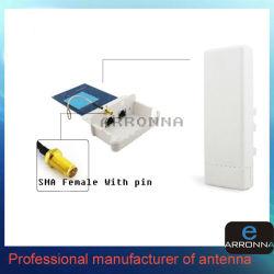 최신 Sale 2.4GHz Wireless Outdoor WiFi Access Point