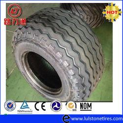 Сельскохозяйственных шин 12.5/80-15.3 11.5/80-15.3, трактора, давление воздуха в шинах прицепа