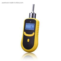 Ordinateur portable de haute précision CH2o Le formaldéhyde détecteur de gaz pour une utilisation en intérieur