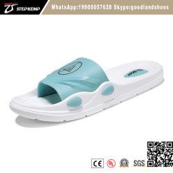 Sandalia de Verano de alta calidad para los hombres/mujeres Soft EVA Deslice zapatilla 5403