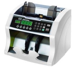LED-Anzeige Geld-Zähler für jede Währung (KX088A)