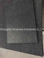 SBR переработанных резиновый коврик резиновые коврики