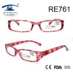 نظارات قراءة شخصية مخصصة بالجملة (RE761)