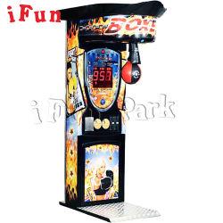 Innenkarten-Abzahlung-Spiel-Geräten-Verpacken-Spiel-Maschine für Verkauf