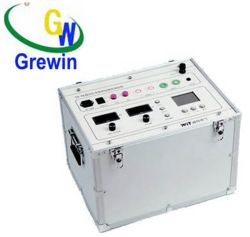 AC 220V, 50Hz, 6d'un équipement de test de puissance (auto mesure)