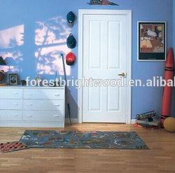 Красивые белые прокачана внутренних дел литые конструкции двери