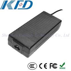 12V 8A AC DC Adaptateur pour bande LED