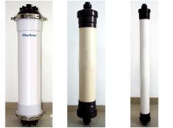 Vontron/CSM/Filmtec membranes UF RO