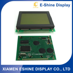 TFT LCD 모니터 표시판 스크린 모듈 판매를 위한 주문 크기 LCD 모니터