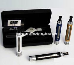 Новый продукт 2013 и популярные Premium V6 Электронные сигареты