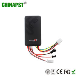 Горячий продавец против потери GSM Tracker GPS устройства слежения (PST-GT06)