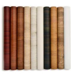 Новая модель High Gloss декоративная пленка ПВХ для мебели