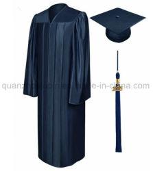Cappellino Graduato Personalizzato Di Alta Qualità Tassel Gown