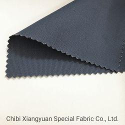 100% من القطن 210GSM Fr Fr Fabric.