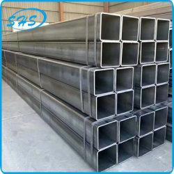 SUS304 квадратных труб из нержавеющей стали