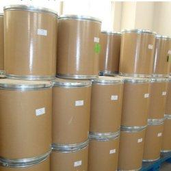 4-Hydroxy-2 2 6 6-Tetramethyl-Piperidinooxy 99% Poeder CAS 2226-96-2